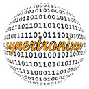 synertronixx GmbH Hardwareentwicklung, Linux Embedded, Embedded Systeme, Ethernet, WLAN